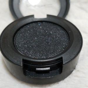 MAC Cosmetics Makeup - MAC BLACK TIED VELVET EYESHADOW